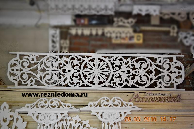 Металлические перила для лестниц: фото варианты
