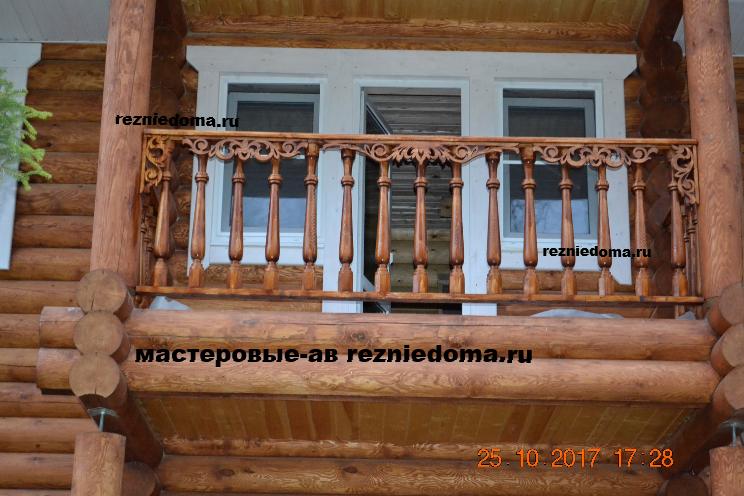 Мебельная балясина цена, где купить в Украине